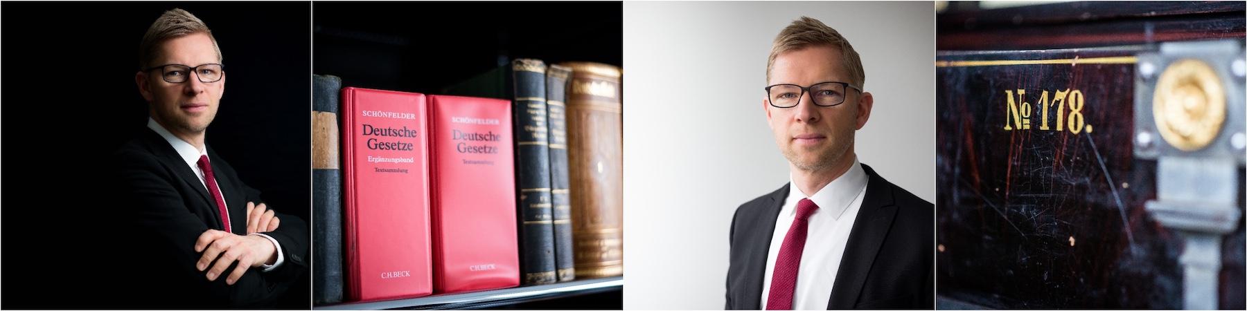 L.L.M. Andreas Leicher - Rechtsgebiete | Fachanwalt für Strafrecht Rosenheim | Strafverteidiger | Fachanwalt für Verkehrsrecht