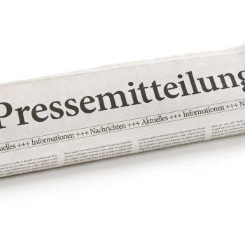 Presse   Lesen Sie aktuelle Pressemitteilungen zu neuesten Rechtssprechungen in Strafrecht und Verkehsrecht