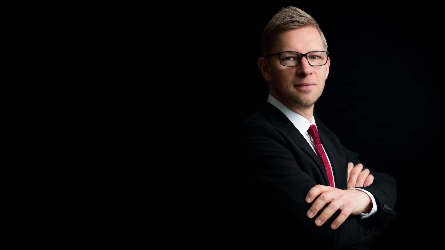 L.L.M. Andreas Leicher | Fachanwalt für Strafrecht Rosenheim | Strafverteidiger | Fachanwalt für Verkehrsrecht